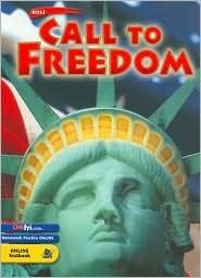 8th grade social studies textbook pdf